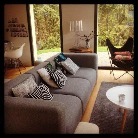 recherche canapé salon parquet canapé gris recherche salons