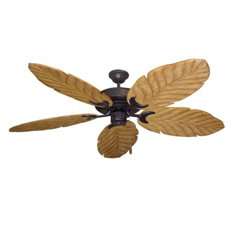 oil rubbed bronze raindance 100 series ceiling fan real