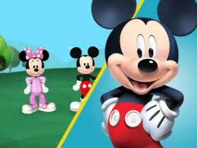 mickey s mousekersize disney australia disney junior
