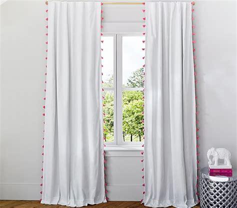 tassel curtains curtain menzilperde net