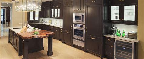 Dacor Kitchen Appliances  Counter Depth Ranges