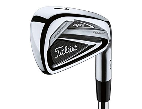 Best Golf Irons by 5 Best Golf Irons 2017 Looking For The Best Irons On The