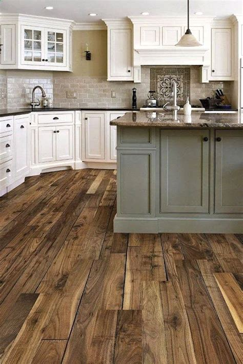 tile a kitchen floor 1000 ideas about country decor on diy living 6117