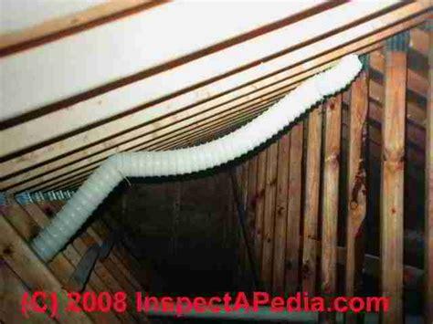 vent  bathroom exhaust fan bath fans