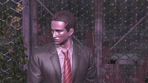 Deadly Premonition: The Director s Cut Free Download