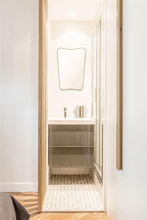 stylish bathroom remodel okc decor    remodel