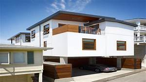 small modern house designs small modern house interior With interior design small houses modern