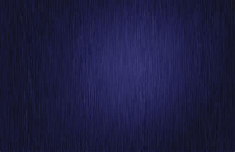 blue-metal-texture – Mia Shower Doors