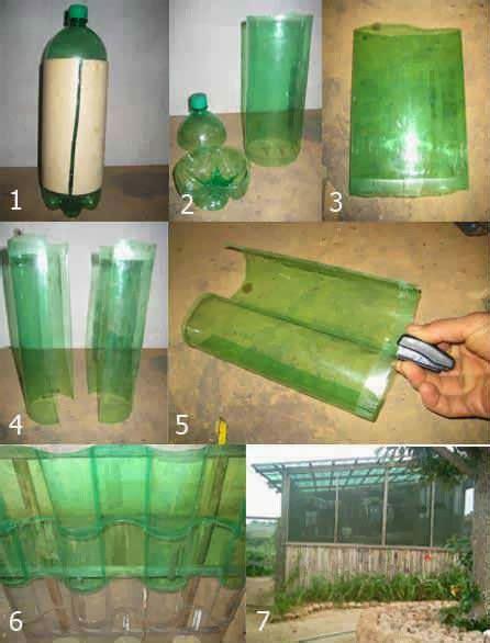 creative ideas  home decoration  waste materials