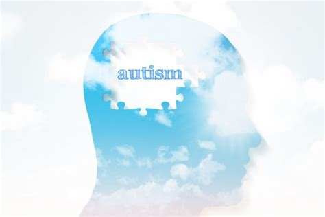 autism background stock  royalty  autism