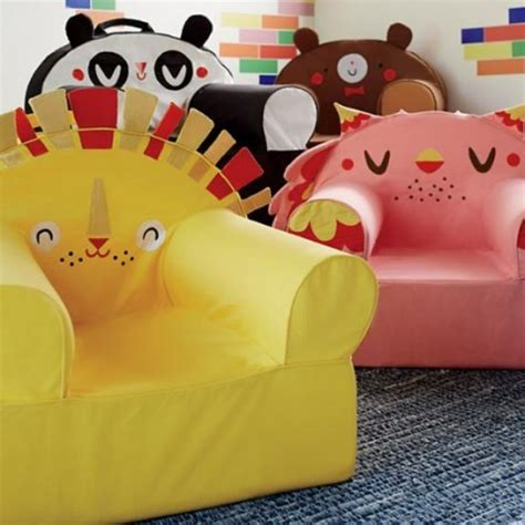 executive pet chairs from the land of nod kidsomania