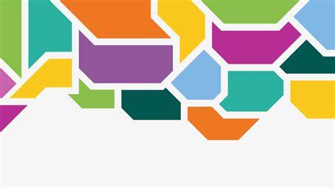 1. martā notiks RTU Karjeras diena   Rīgas Tehniskā universitāte