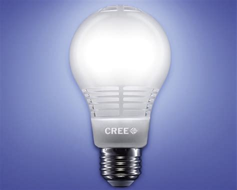 cree led light bulbs led lighting this is a picture of cree led light bulbs