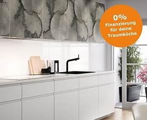 Küche Kaufen Ikea : k chen von ikea traumk chen mit 25 jahre garantie ~ A.2002-acura-tl-radio.info Haus und Dekorationen