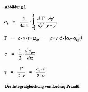 Geschwindigkeit Berechnen Formel : laschka truckenbrodt ~ Themetempest.com Abrechnung