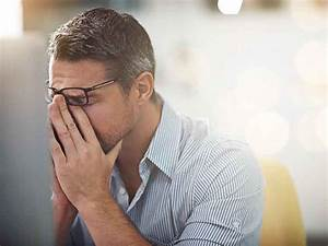 12 Types Of Headache And How To Treat Them