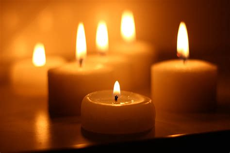 Jack Hanna Death – Jack Hanna Obituary | Cause of Death ...