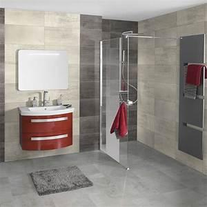 carrelage salle de bain chez point p With carrelage salle de bain point p