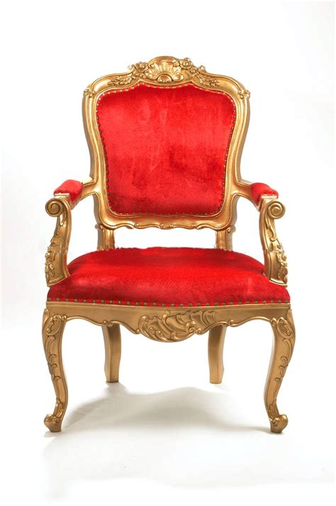 Louis Xv Möbel by 25 Best Ideas About Louis Xv Chair On Rococo