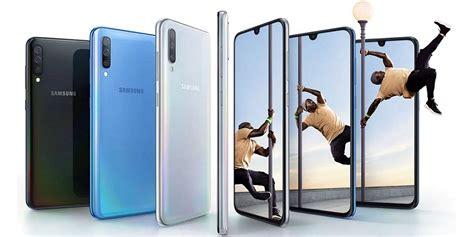 Samsung está preparando que no le falte de nada al galaxy s8 para que sea un tremendo éxito, y si ya en noviembre surgió el rumor que sugería que samsung. Samsung Galaxy A70 llega a España estrenando el asistente de voz Bixby en español