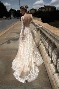 wedding gowns 2016 alessandra rinaudo wedding dresses 2016 modwedding