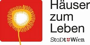Häuser Zum Versteigern : gfo referenzen ~ Lizthompson.info Haus und Dekorationen