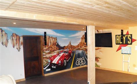 chambre americaine décoration chambre americaine exemples d 39 aménagements