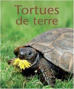Acheter De La Terre : les livres incontournables pour tous les passionn s de ~ Dailycaller-alerts.com Idées de Décoration