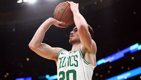 Boston Celtics at Utah Jazz Betting Preview With Odds and ...