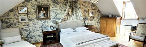 page d 39 accueil bed and breakfast in burgundy bed and