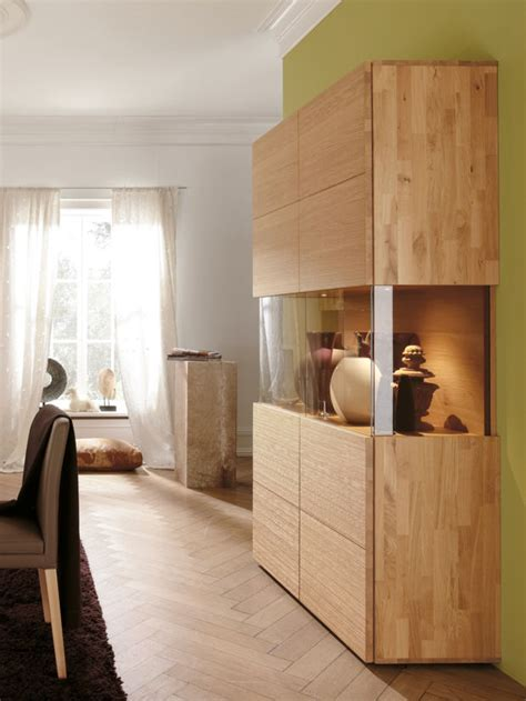 Helles Holz Möbel by Helles Holz Im Trend Zuhausewohnen