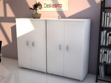 armoire de bureau pas cher armoire de bureau pas cher armoire de bureau metallique
