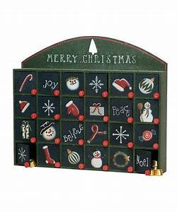 Another great find on zulily Green Merry Christmas Box