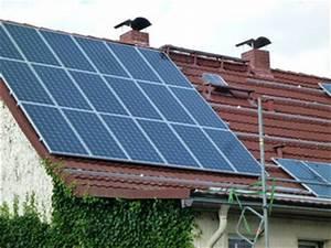 Stromspeicher Für Solaranlagen : feuerwehr solaranlagen solar photovolatik akku ~ Kayakingforconservation.com Haus und Dekorationen
