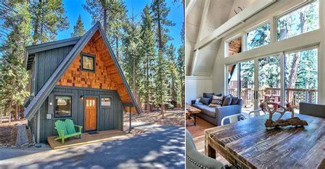 south lake tahoe cabin rentals south lake tahoe cabin rentals pet friendly home