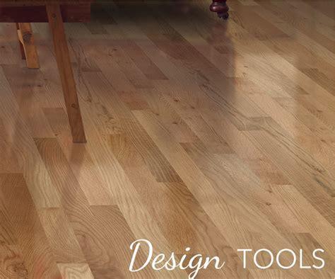 Wickham Hardwood Flooring Reviews. Wickham Hardwood