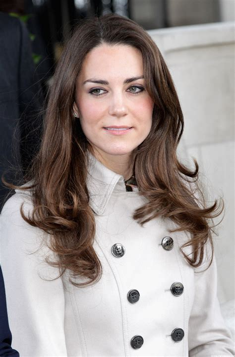 865,010 likes · 10,354 talking about this. Kate Middleton Hot Sexy Bikini Pictures Are A Charm For Her Fans