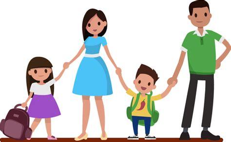 14770 parent clipart png new mexico education department