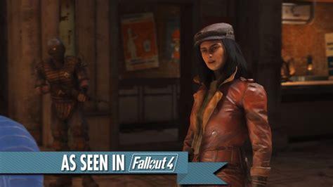 la nuova patch di fortnite aggiunge i missili guidati la l aggiornamento 1 2 di fallout shelter introduce un