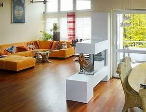 Küchen Wände Farbig Gestalten : w nde gestalten wohnzimmer raum und m beldesign inspiration ~ Bigdaddyawards.com Haus und Dekorationen