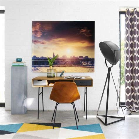 Anthrazit Farbe Wand by Farbe Wand Wohnzimmer Interior Decorations Avec Wohnzimmer