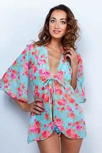 Blues Turquoise – Cynababy Designer Swimwear