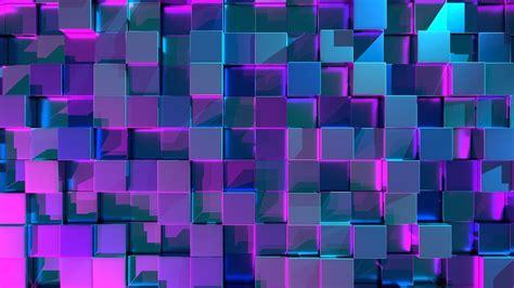Cube Background Cube 3d Background 183 Free Image On Pixabay