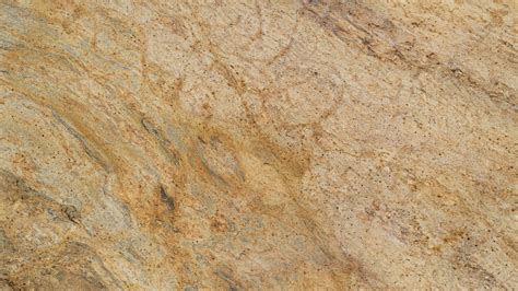 madura gold granite with gold brown and grey colors