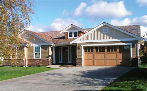 exterior home design styles exterior house