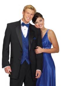 blue tuxedos for weddings image detail for blue color to black and white tuxedo wedding dresses and bridal