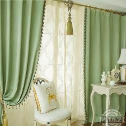 curtains for livingroom gallery for gt green curtains living room