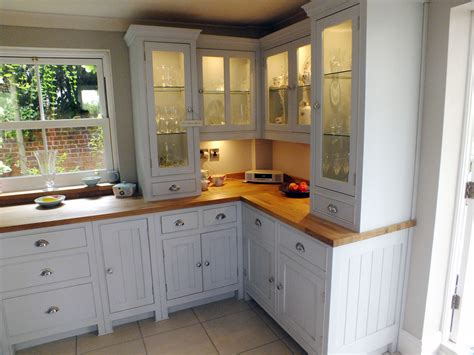 welton kitchen wolds furniture company