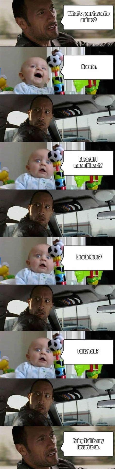 The Rock In Car Meme - the rock car meme justpost virtually entertaining