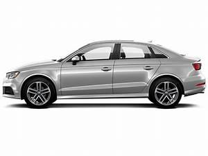 Audi A3 Berline 2017 : audi a3 2017 fiche technique auto123 ~ Medecine-chirurgie-esthetiques.com Avis de Voitures